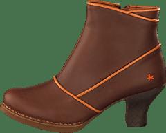 Art Chaussures En Ligne - La meilleure sélection de chaussures d ... 570351b9739f