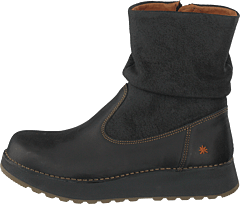 b2235df64b90e6 Art Shoes Online - Europe's greatest selection of shoes   FOOTWAY.co.uk