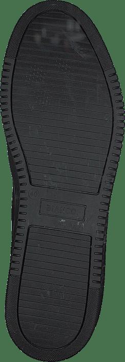 Kjøp Bianco Hiking Warm Boot Jas18 Black Sko Online