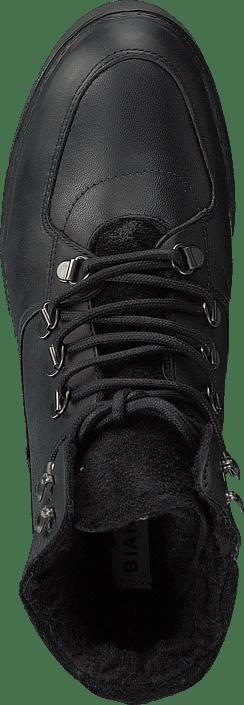 Og 60081 Boot 86 Boots Sorte Online Black Jas18 Warm Hiking Køb Støvler Bianco Sko wWq7Fpxv