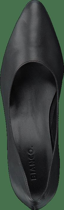 Fashion Pump Jas18 Black