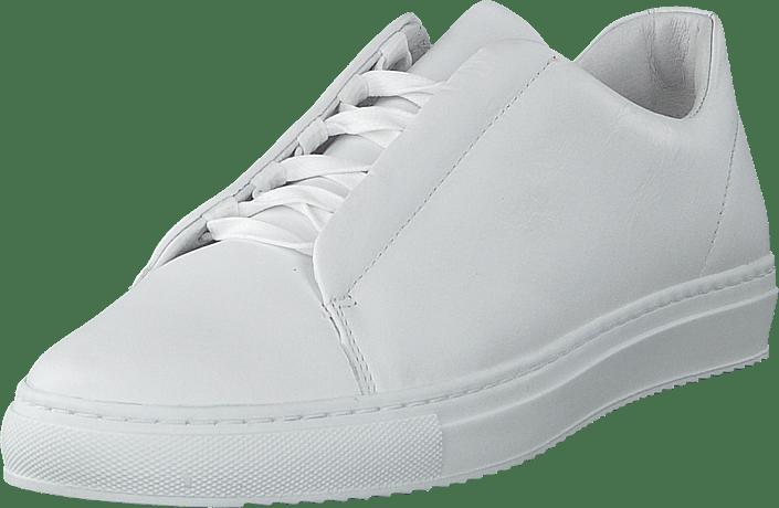 Bianco - Classic Sneaker Noos White