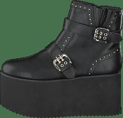 6a62c105bb7 Buffalo Sko Online - Danmarks største udvalg af sko | FOOTWAY.dk