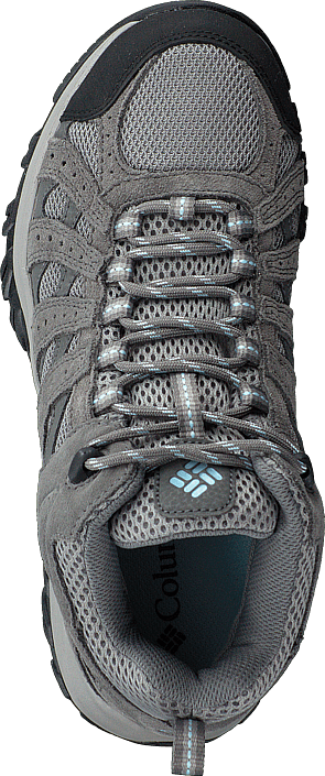 Osta Columbia Canyon Point Mid Waterproof 060 96755f7746