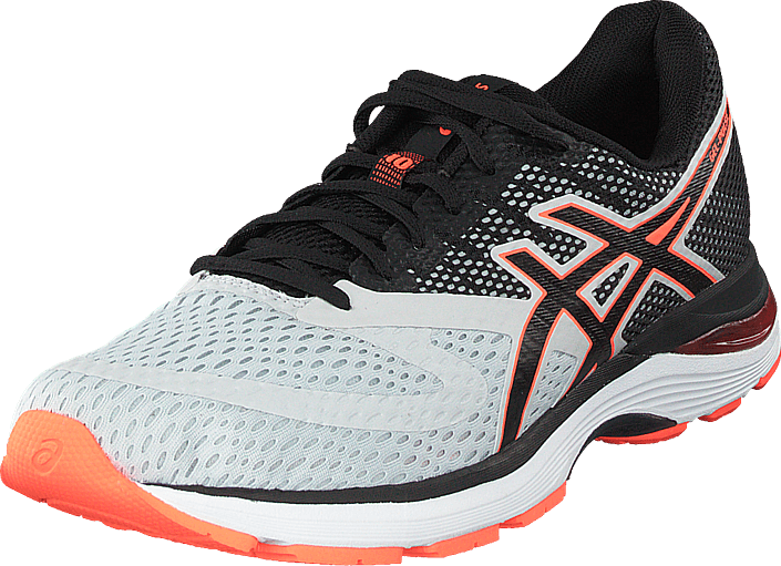 chaussures homme asics gel-pulse 10