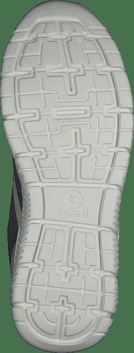 Hummel - Crosslite Jr Asphalt
