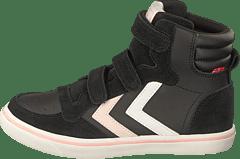 e37b5e17a5f Hummel Sko Online - Danmarks største udvalg af sko   FOOTWAY.dk