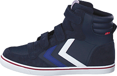 factory authentic e8f7d feca0 Hummel Shoes Online - Europe's greatest selection of shoes ...