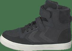 ea2371685ab Hummel Sko Online - Danmarks største udvalg af sko | FOOTWAY.dk