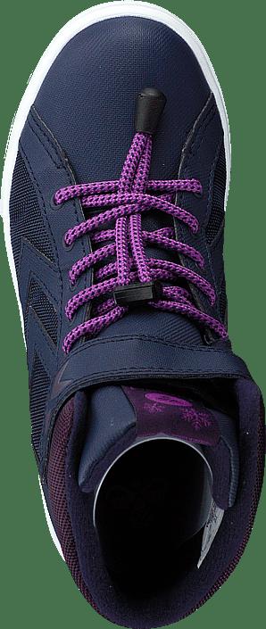 Kjøp Hummel Splash Poly Jr Peacoat sko Online | FOOTWAY.no