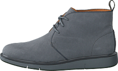 Motion Chucka Grey/olive