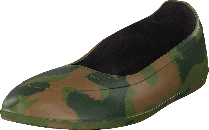 Swims - Classic Galosh M75 Camo