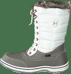 sko i store størrelser til mænd bergen