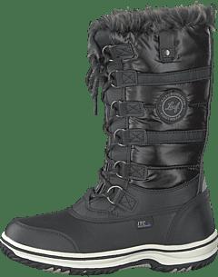 3f37c19a41c Leaf Sko Online - Danmarks største udvalg af sko | FOOTWAY.dk
