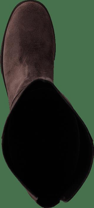 Guess - Pavlina Dark Brown