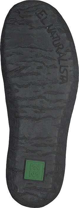 Myth Yggdrasil Blackblack