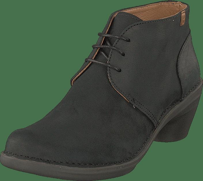 cfbf8ef19dacf Acheter El Naturalista Aqua Blackblack gris Chaussures Online ...