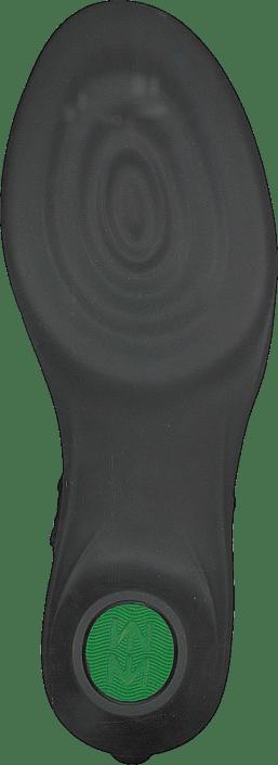 Kjøp El Naturalista Aqua Black/black Sko Online