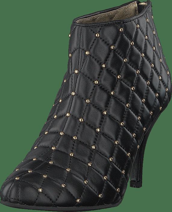 Lola Ramona - Stiletto Black