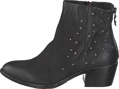 Boot Stars Dally Nero/5001