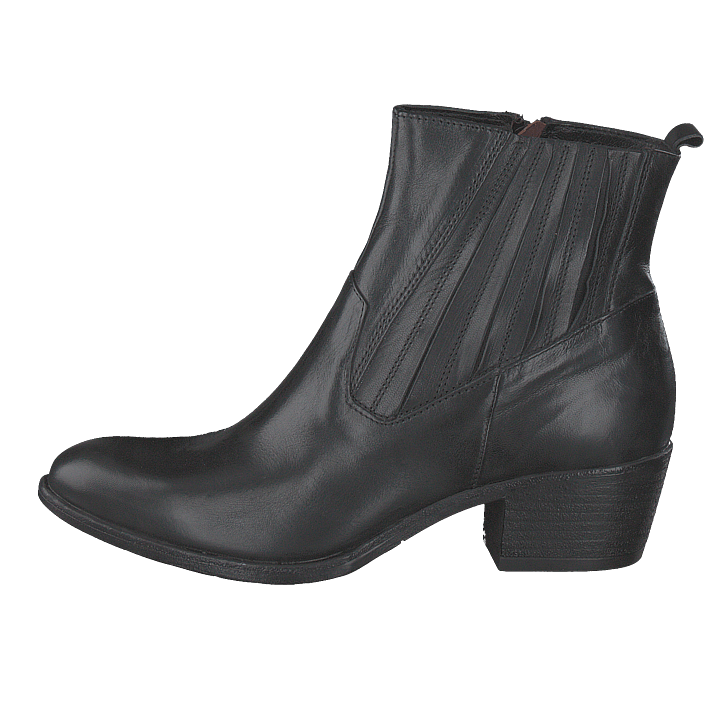 vagabond grace 150 elastic, VAGABOND Sko Sandaler Sandaler