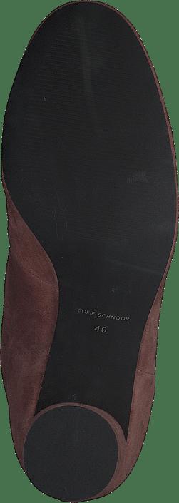 Støvler Brune Sofie Schnoor Casing Støvletter Og Ash Køb Boot Rose Online 60084 49 Sko gzwYz
