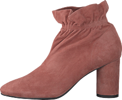 Boot Casing Ash Rose