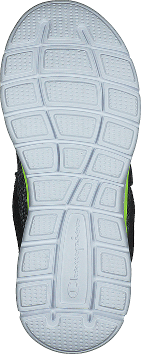 Osta Champion Low Cut Shoe Softy Knit B Ps Black Beauty Mustat ... 2a978d587b