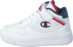 1570016dc5d Champion Shoes Online - Europe s greatest selection of shoes ...