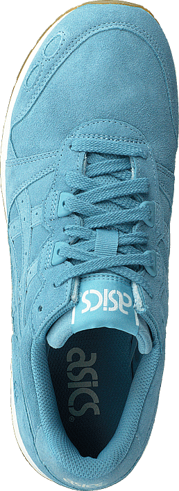 Asics - Gel Lyte Gris Blue/gris Blue