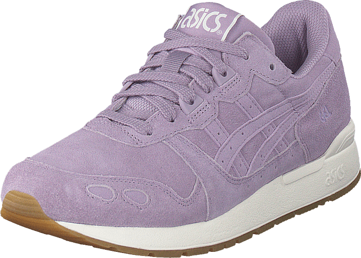 Asics - Gel Lyte Soft Lavender/soft Lavender