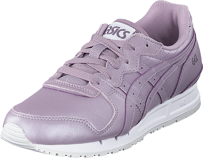 Asics - Gel Movimentum Soft Lavender/soft Lavender
