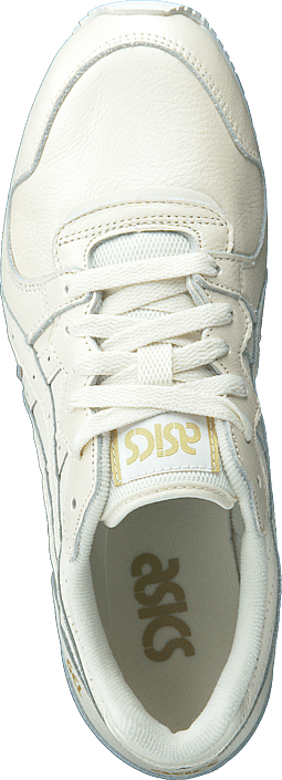 945daf1e7fd5 Buy Asics Gel Movimentum Cream cream grey Shoes Online