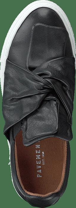 Pavement - Ava Loop Black