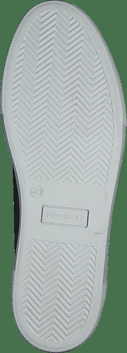 d991439850c1 Køb Pavement Vivi Black grå Sko Online