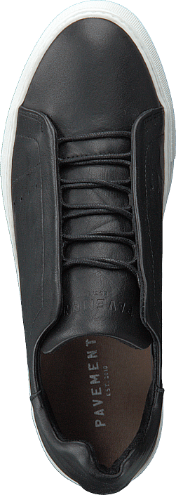 Køb Pavement Sneakers 91 Sko Black Sportsko 60084 Online Vivi Og Grå rrSqOdWawx