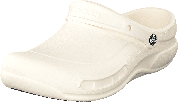 c59077654 Buy Crocs Bistro White white Shoes Online