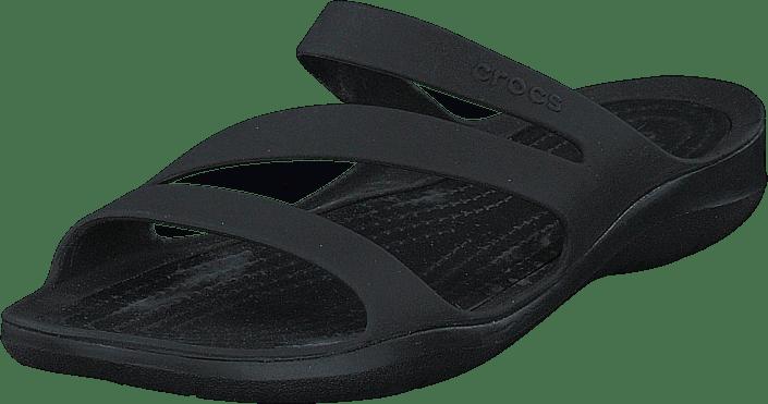 Bildresultat för Crocs Swiftwater Sandal
