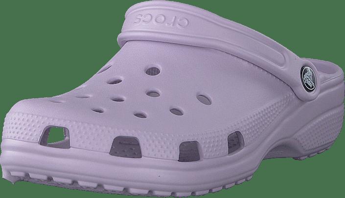 Crocs - Classic Lavender