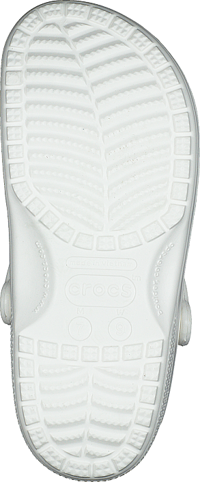 Crocs - Classic Timeless Clash Pearls Black/white