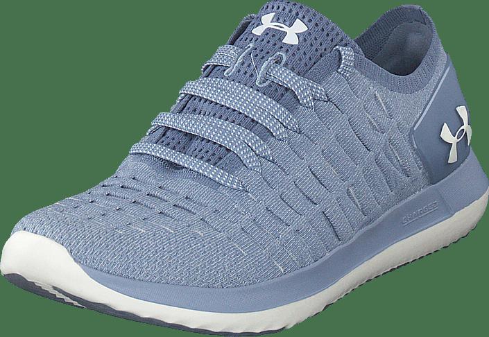 2 Blå Armour Under Washed Kjøp ivory Blue Online Ua Sneakers Slingride Sko W qgwXTS