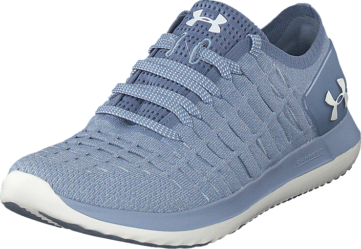 Under Armour - Ua W Slingride 2 Washed Blue/ivory