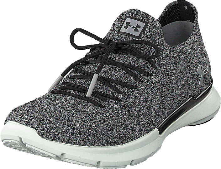 Under Armour - Ua Slingwrap Phase Tin / Elemental / Tin