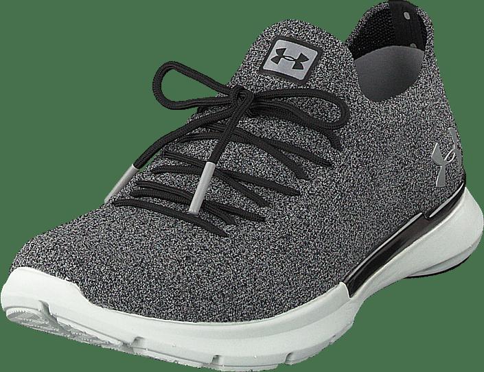 separation shoes d71bf 11d1b Ua Slingwrap Phase Tin / Elemental / Tin