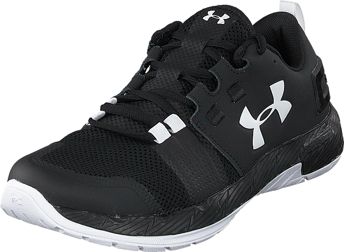 Under Armour Mens Commit Tr X Nm