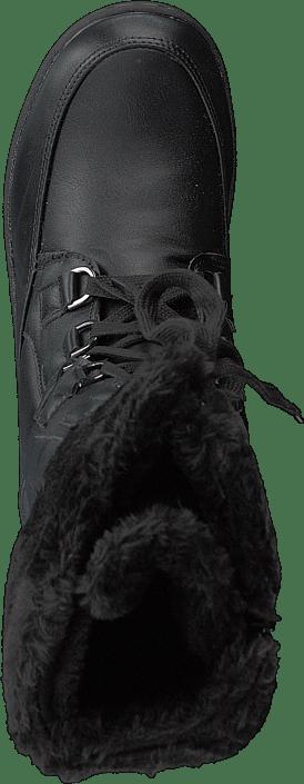 Wildflower - Giggle Black