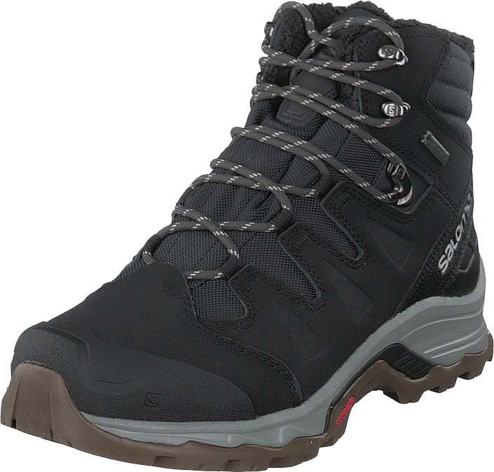 3ae3846f646 Quest Winter Gtx® Phantom/black/vaporblue