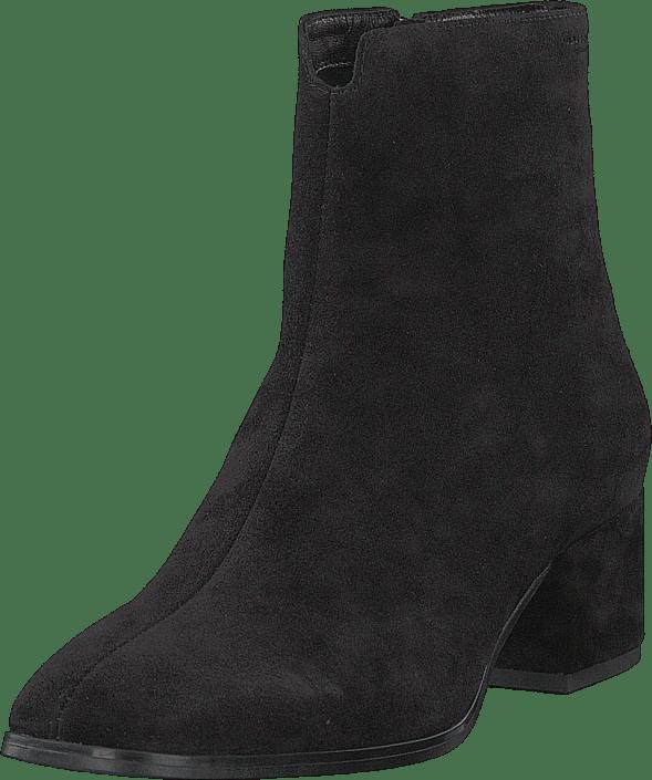 Vagabond - Daisy 4609-040-20 Black