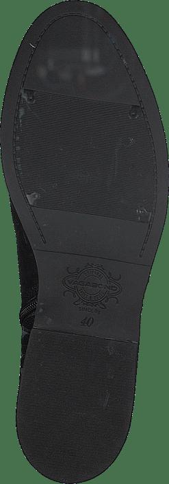 Vagabond - Cary 4620-001-20 Black