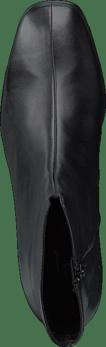 Stövletter VAGABOND Daisy 4609 001 20 Black Boots